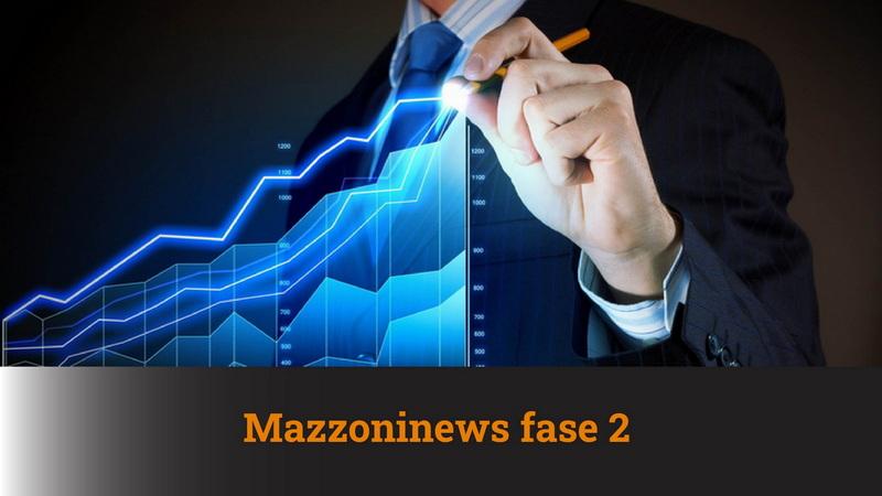 MazzoniNews fase due – MN-#86
